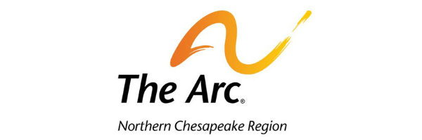 The Arc Northern Chesapeake
